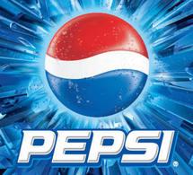 Pepsi invite Sofia Vergara et David Beckham dans sa nouvelle pub