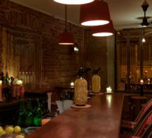 Rétrospective Infosbar 2018 : le Bar de Biondi à Paris