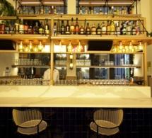 Rétrospective Infosbar 2018 : Royal au Bar, le bar de l'Hôtel Royal Madeleine à Paris