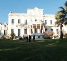 Cannes 2011: Culture, fête et glamour à la Villa Inrocks
