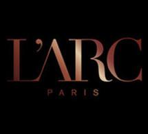 La terrasse de l'Arc Paris fait peau neuve