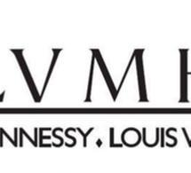 """LVMH produirait bientôt un """"champagne"""" chinois"""