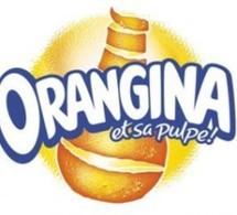Orangina s'agite pour fêter ses 75 ans
