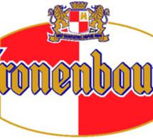 """Kronenbourg et 1664, premières boissons labellisées """"Origine France Garantie"""""""