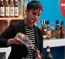 Omnivore Paris 2019 : le programme de la scène Cocktail