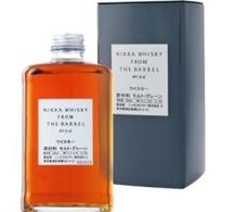 Le whisky japonais en péril ?