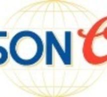 Molson Coors Introduit Carling en Ukraine