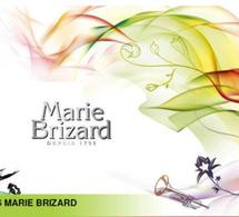 """MARIE BRIZARD au salon Cocktails Spirits avec """"Essence"""""""