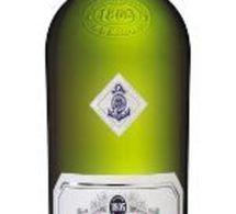 L'Absinthe Supérieure de Pernod fait son retour