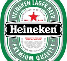 Heineken poursuit son action pour le développement durable