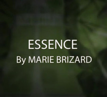 Essence by Marie Brizard