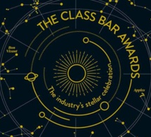 Class Bar Awards 2019 : le palmarès