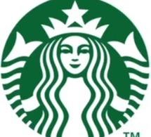Starbucks débarque en Norvège en 2012