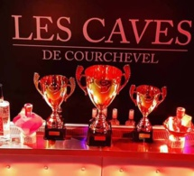 Bardeluxxe Courchevel Contest 2019 : le palmarès