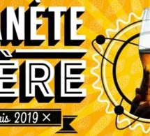 Planète Bière 2019 : le programme des conférences