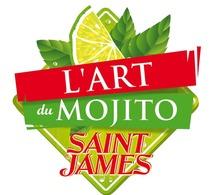 Gagnez des croisières aux Caraïbes avec SAINT JAMES !