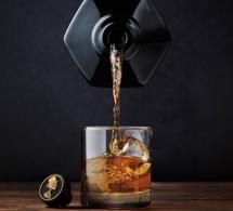 The Sexton single malt, nouvel irish whiskey du portefeuille BLMHD