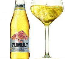 Coca-Cola vous présente Tumult