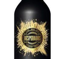 Bouteille Nuit Desperados : Rencontre avec Louis Marti, designer (Brand Union)