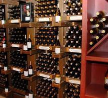 Foire aux Vins et Master Class chez Carrefour