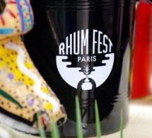 Infosbar Inside : Rhum Fest Paris 2019 au Parc Floral de Vincennes