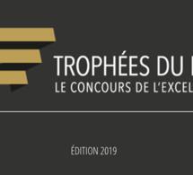 Trophées du bar 2019 : les 12 finalistes