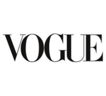 Le Vogue Bar fait son retour à l'Hôtel Crillon