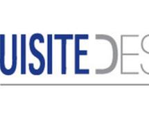 Le grand lauréat de l'Exquisite Design Award est...