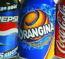 Vers une augmentation de la future taxe sodas?