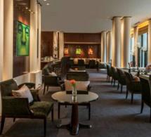 Jean Munos : nouveau Chef Barman du Park Hyatt Paris-Vendôme