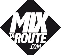 Mixtaroute.com : top départ pour la saison 2