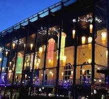 Le Casino Barrière d'Enghien-les-Bains invite le sommelier Philippe Faure-Brac