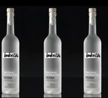 Babicka : la première vodka à l'absinthe