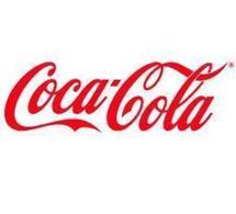 Coca-cola change de couleur pour les ours polaires