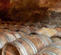 La 151e vente de vins des Hospices de Beaune à suivre sur Internet