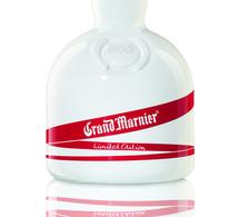 Coffret de Noël 2011 : Ruban Rouge et 9e édition limitée pour Grand Marnier