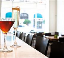 Les 50 Meilleurs bars du monde en 2011