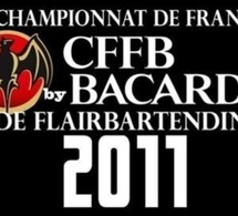 Championnat de france de flair : And the winner is...