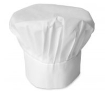 La Fête de la Gastronomie 2012 en appelle aux internautes