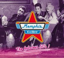 Découvrez le Memphis Coffee et sa carte de cocktails
