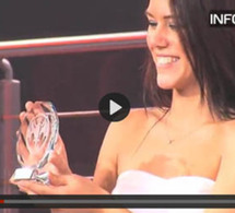 Mics Monaco : Bacardi World Flair Championship 2011