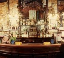 Les 100 ans du Harry's New York Bar, par Alain Da Silva