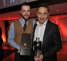 Bacardi Legacy Cocktail Competition France : et le vainqueur 2011 est …