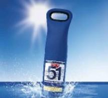 Pastis 51 dévoile un nouvel étui fraîcheur pour l'été…