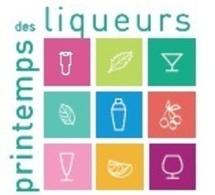 Le Printemps des Liqueurs, édition 2012
