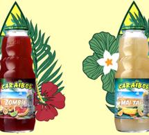 [ARCHIVE - juin 2019] Caraïbos Tiki : nouvelle gamme de jus Tiki pour les professionnels