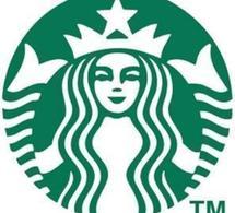 Starbucks se lance dans la vente d'alcool