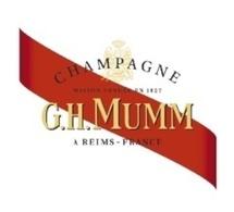 Trophée Mumm 2012