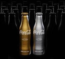 David Guetta : ambassadeur de la Club Coke 2012