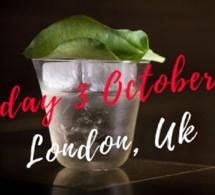 Les 50 meilleurs bars du monde en 2019 : rendez-vous le 3 octobre pour le palmarès